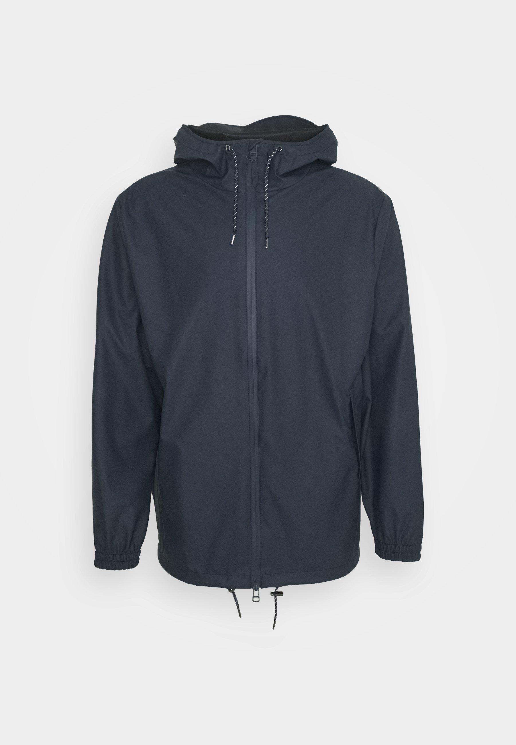 Men STORM BREAKER UNISEX - Waterproof jacket