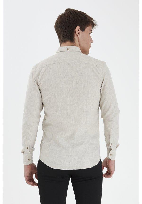 Tailored Originals Koszula - bleach m/mleczny Odzież Męska FQMU