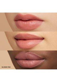 Bobbi Brown - CRUSHED LIP COLOR - Lipstick - 31 blondie pink - 1