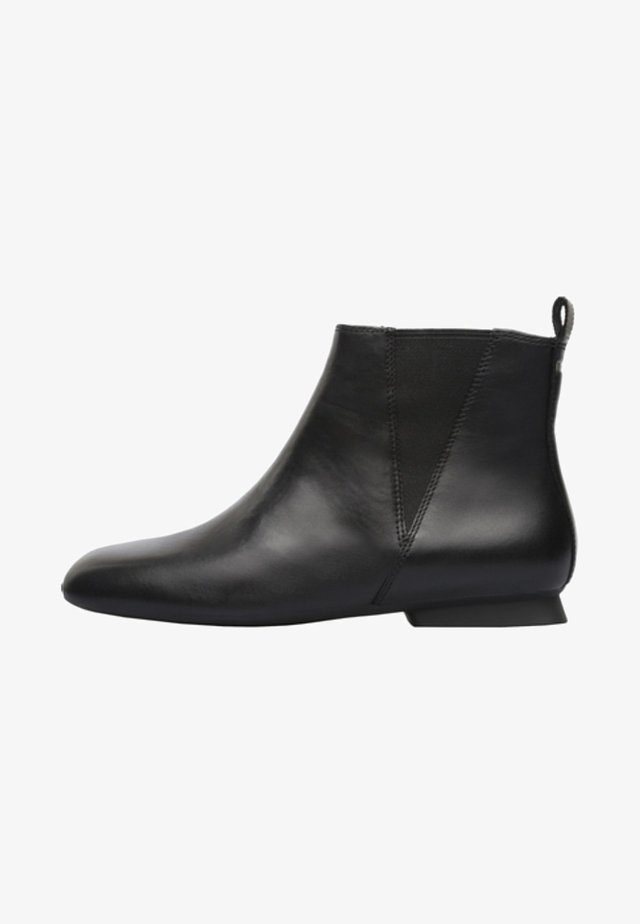 CASI MYRA - Ankle boots - black