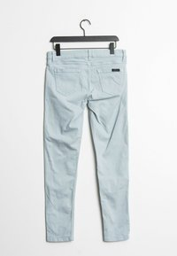 Strenesse - Trousers - blue - 1