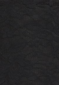 Even&Odd - Linne - black - 5