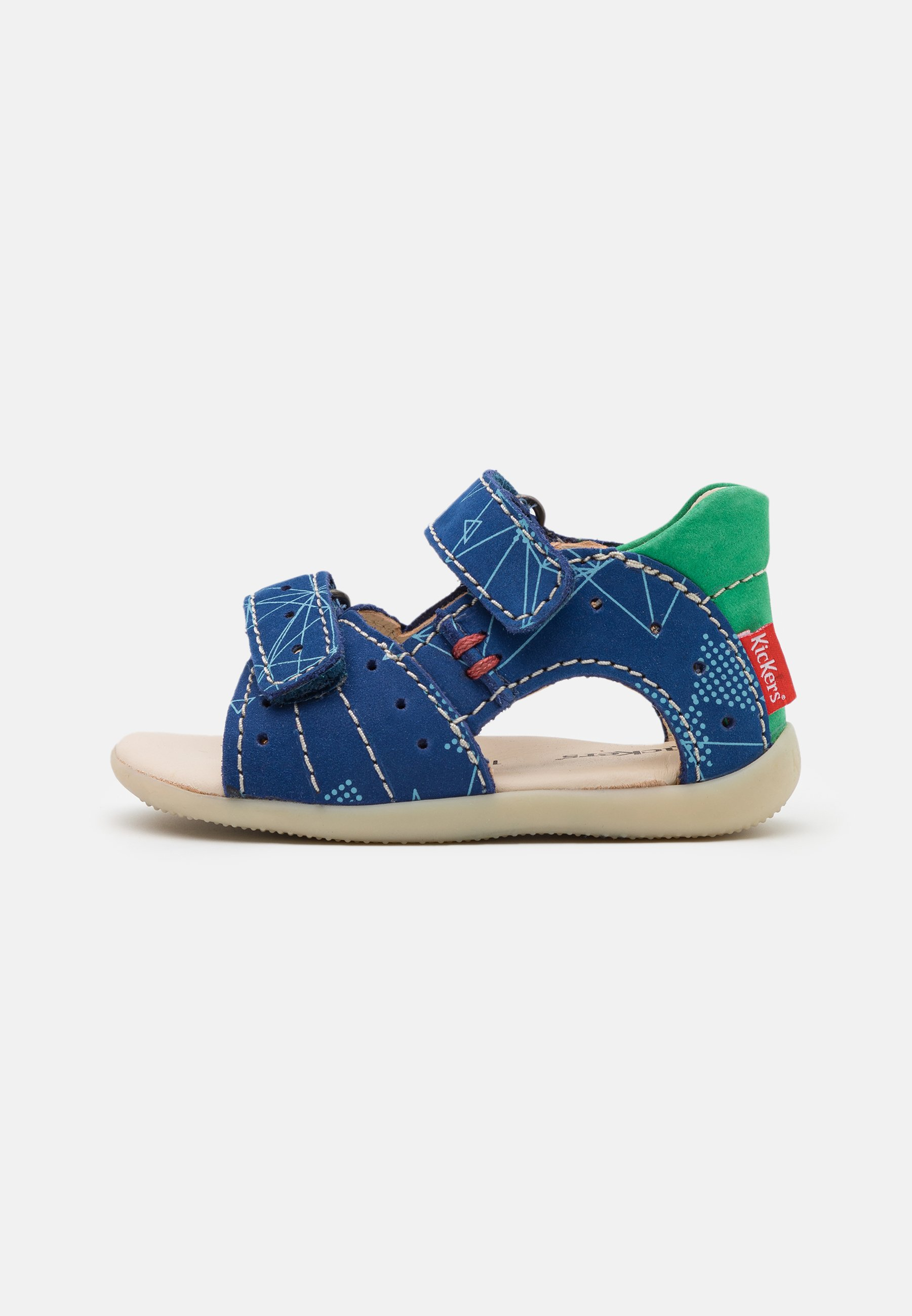 Kids BOPING - Sandals