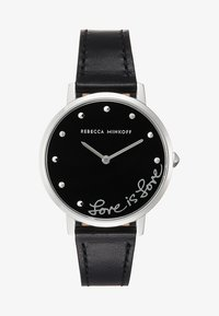 Rebecca Minkoff - MAJOR - Watch - black - 1