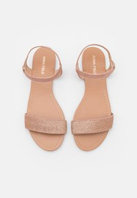 Anna Field - Sandales - rose gold - 5