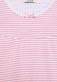 Esprit - GIRLIE MIX - Nightie - old pink - 2