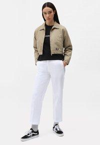 Dickies - KIESTER  - Light jacket - khaki - 1