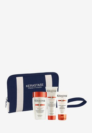 DISCOVERY SET NUTRITIVE FOR DRY HAIR - Haarset - -