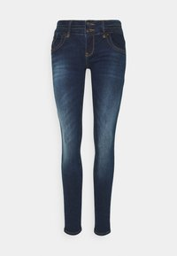 JULITA  - Jeans Skinny Fit - alviela