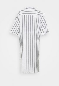 Persona by Marina Rinaldi - DOLINA - Shirt dress - optic white - 1