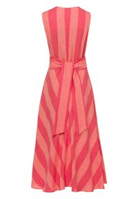 RIANI - Day dress - koralle (73) - 2