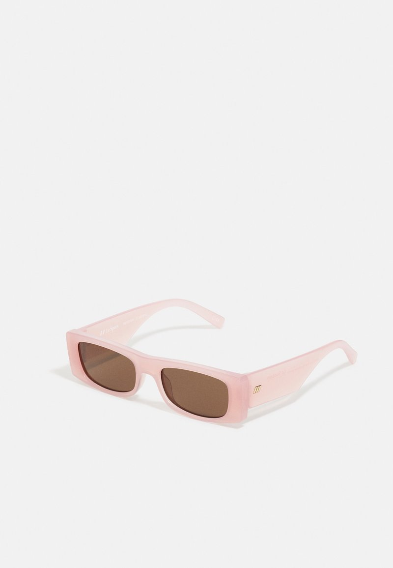 Le Specs - RECOVERY - Sunglasses - flossy pink