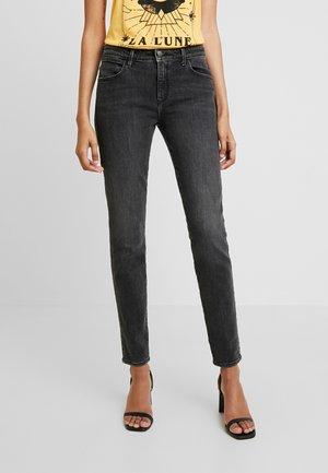 Jeans Skinny Fit - soft black