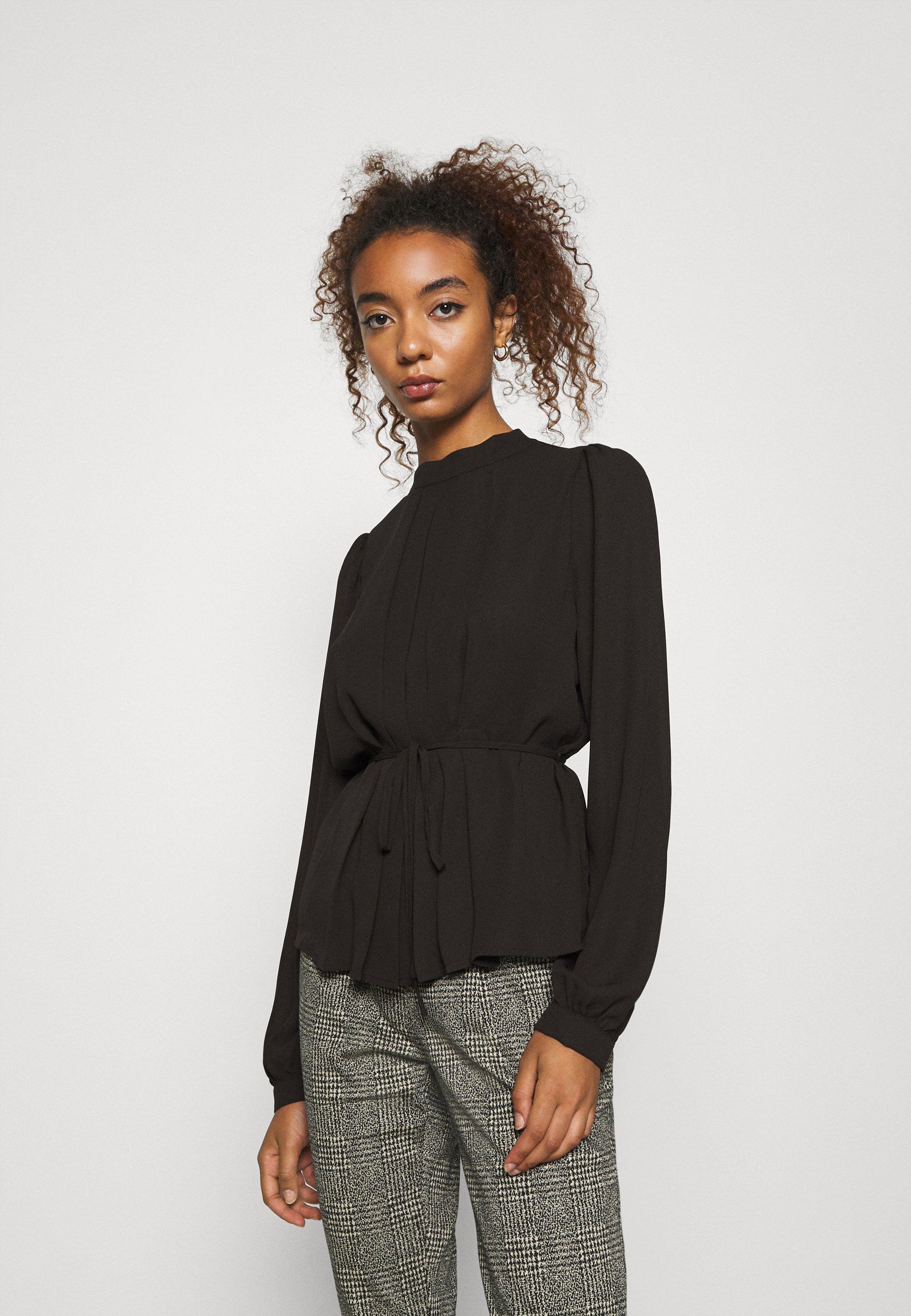 Women VMJESSICA - Long sleeved top