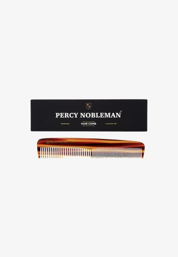 GENTLEMAN'S HAIR COMB