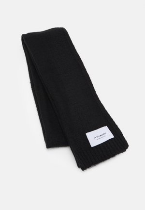 VMKRISTINA LONG SCARF - Scarf - black