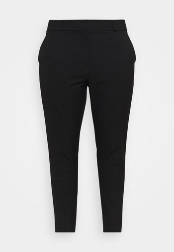 SLFDRIA CROPPED PANT