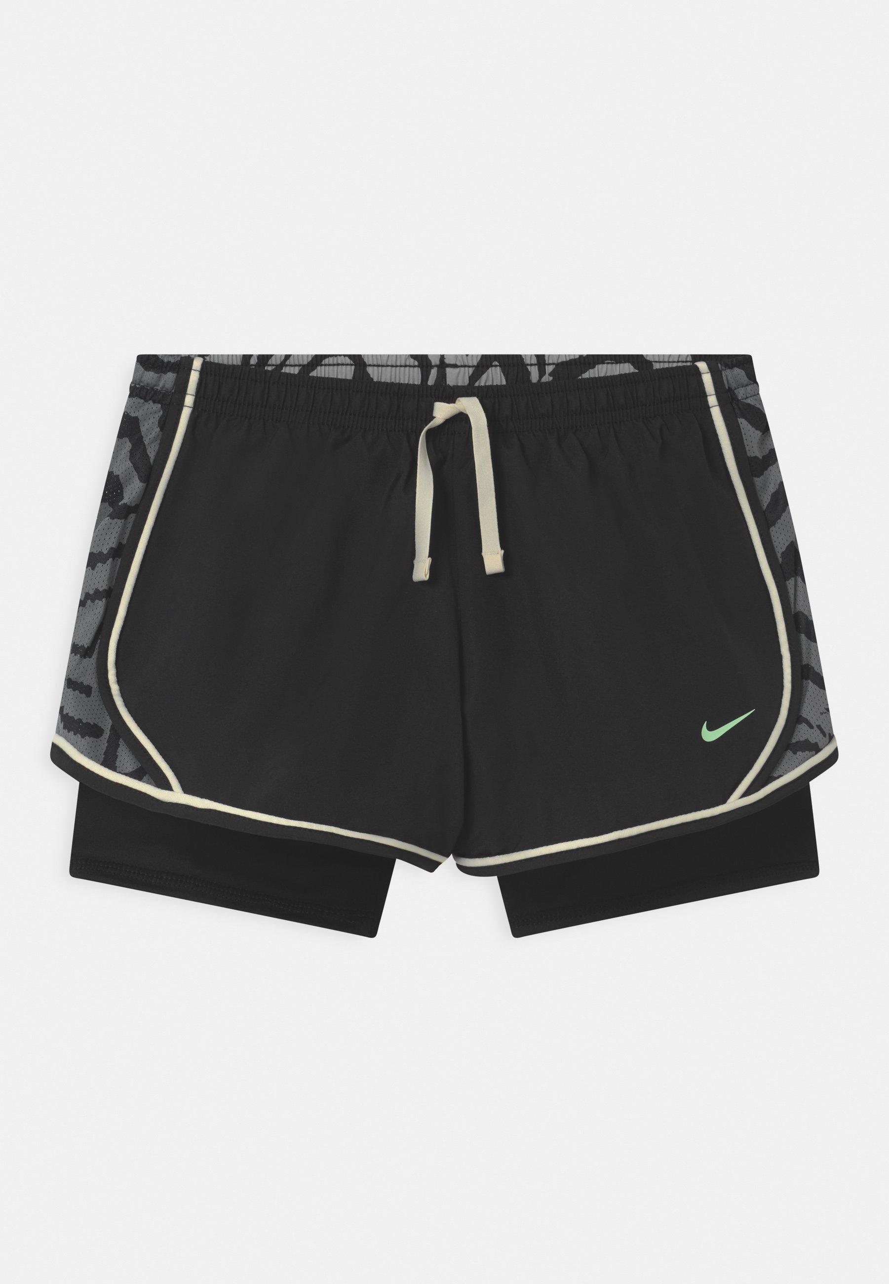 Kids DRY TEMPO  - Sports shorts