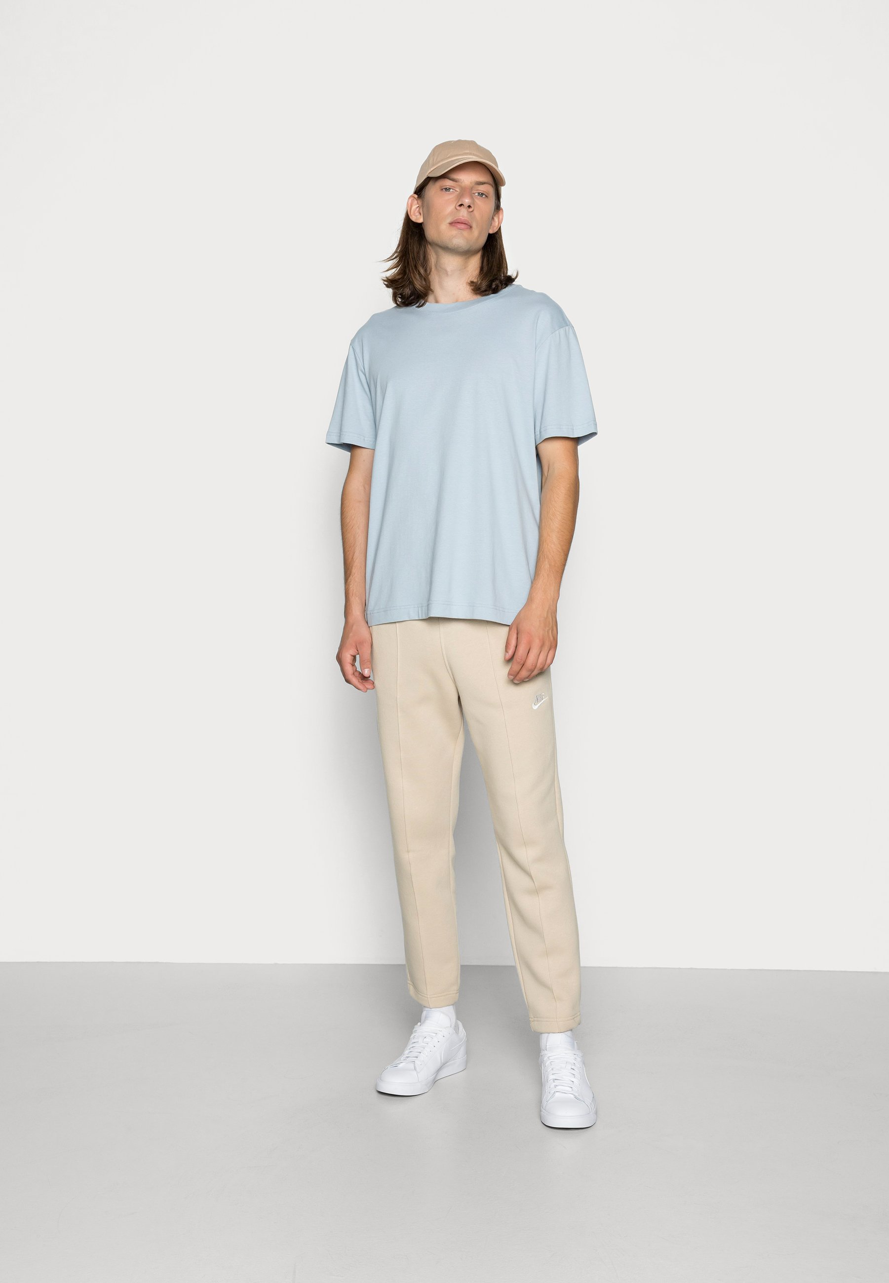 Homme RELAXED - T-shirt basique