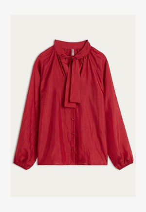 Blouse - ceralacca
