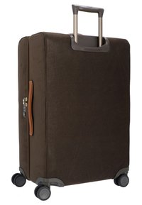 Bric's - LIFE  - Wheeled suitcase - brown - 1