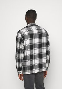 Jack & Jones - JORFINN - Tunn jacka - cloud dancer - 2