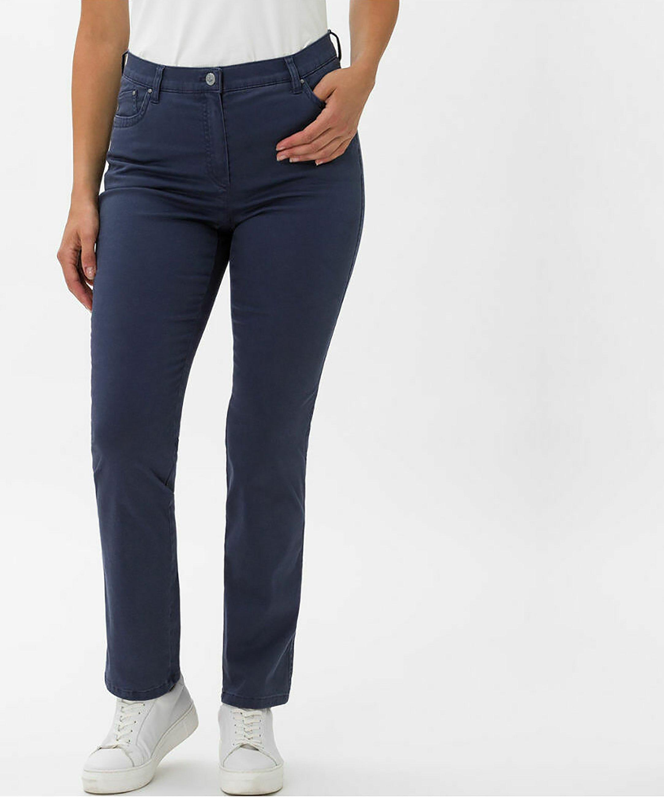 Donna INA  - Pantaloni