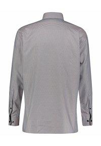 OLYMP - Shirt - nougat (24) - 1