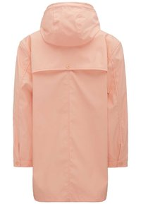 Petrol Industries - Parka - peach - 1
