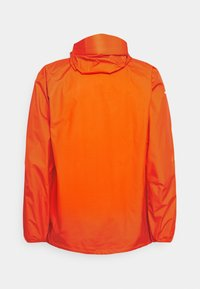 Haglöfs - JACKET MEN - Hardshelljacka - flame orange - 5
