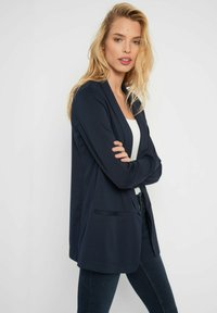 ORSAY - Short coat - nachtblau - 1