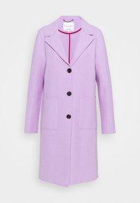 Oakwood - PEONY - Klassinen takki - lilas - 5