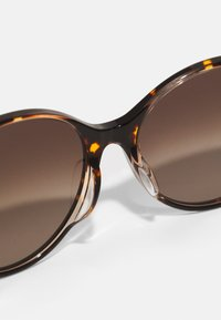 kate spade new york - ODETTA - Sunglasses - havana - 2
