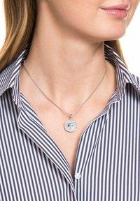JOOP! Accessories - Necklace - silber - 0
