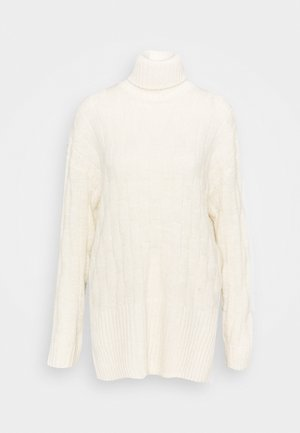 Jumper - light white