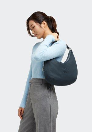 GALYA - Handbag - rich blue