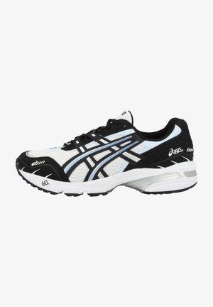 GEL-1090  - Chaussures de running neutres - white/black