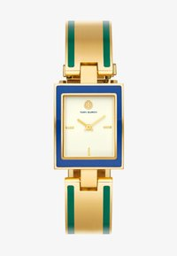 Tory Burch - THE BUDDY BANGLE - Uhr - multi - 0
