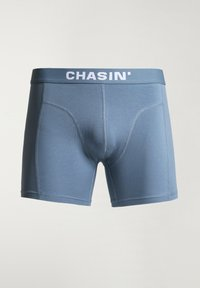 CHASIN' - Pants - blue - 3