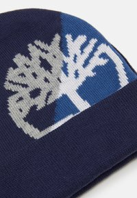 Timberland - PULL ON HAT UNISEX - Beanie - navy - 2