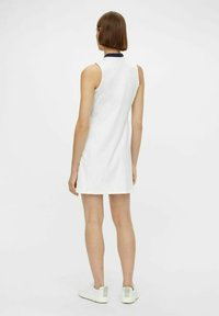 J.LINDEBERG - Sports dress - white - 2