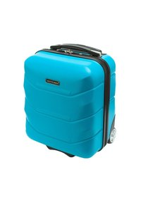 Wittchen - Wheeled suitcase - blau - 3
