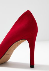Pura Lopez - High heels - red - 2