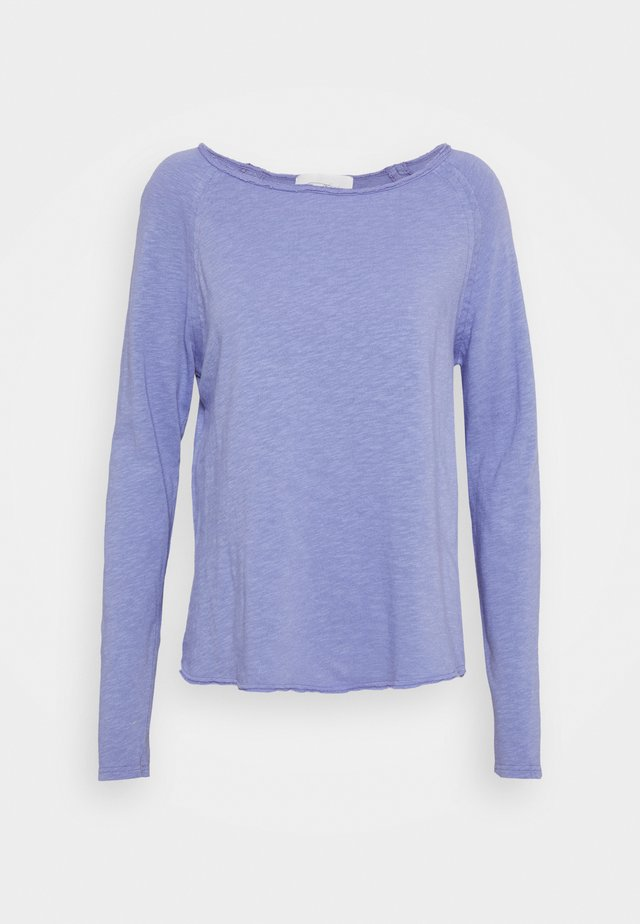 SONOMA - Langærmede T-shirts - bleute vintage