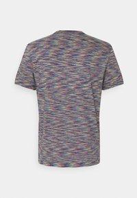 PS Paul Smith - Print T-shirt - multi - 6