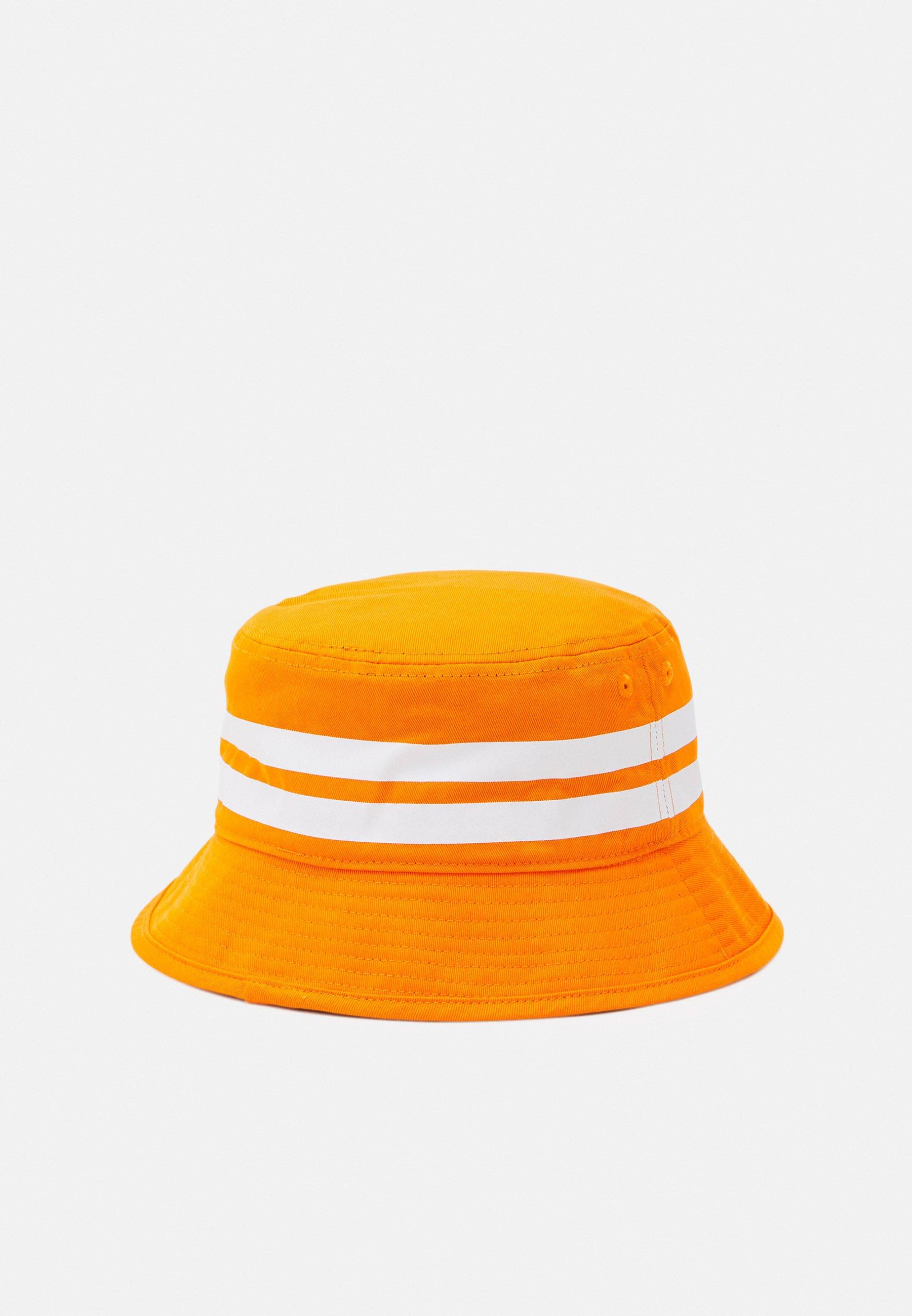 Men LANORI BUCKET HAT UNISEX - Hat