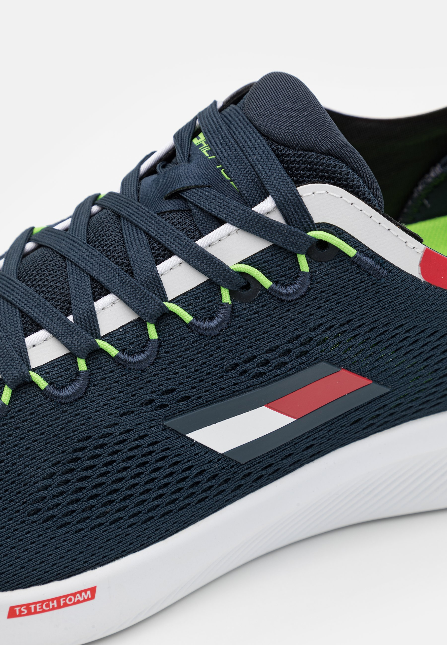 Men ELITE RACER - Sports shoes