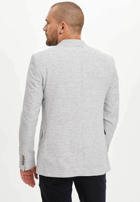 DeFacto - Blazer jacket - beige - 2