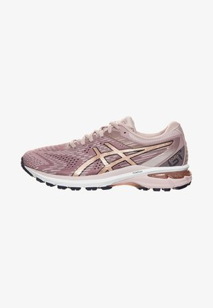 GT-2000 8  - Stabilty running shoes - light pink