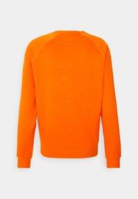 Pier One - Sweatshirt - orange - 7